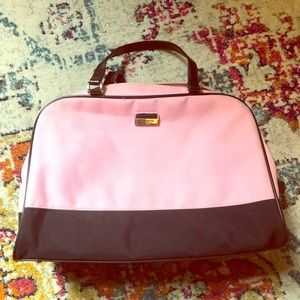 Kate Spade doctor style bag - Vintage
